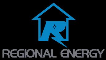 Regional Energy